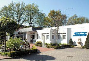 Gartenbrunnen kaufen in Deutschland Brunnen für den Garten Ausstellung anschauen Showroom Außenausstellung Innenausstellung Zimmerbrunnen